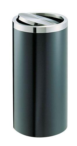 SAダストボックス AHS-300 6-2366-0201 5-2132-0201【インテリア 店舗 店頭 備品 業務用 特価 激安 格安 新品 販売 通販】[10P03Dec16]