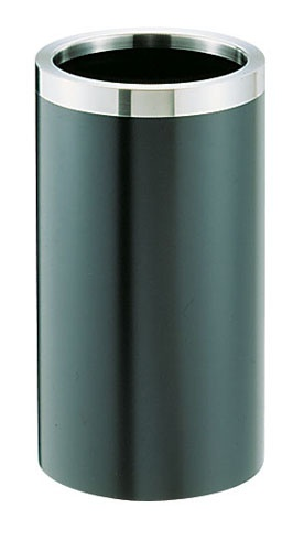 SA傘立 AKS-250 【インテリア 店舗 店頭 備品 業務用 特価 激安 格安 新品 販売 通販】 [7-2486-0601 6-2356-0601 ]