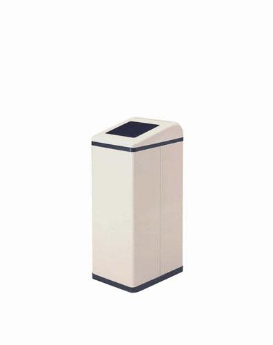 リサイクルトラッシュ Bライン OSL-32 6-2366-1801 5-2132-1801【インテリア 店舗 店頭 備品 業務用 特価 激安 格安 新品 販売 通販】
