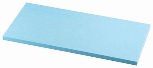厨房用品 料理道具 まな板 包丁差 殺菌庫 K型オールカラーまな板ブルー K17 2000×1000×H30mm 運賃別途お見積り メーカー直送 販売 プラスチック カッティングボード 新品 8-0353-0642 カラー 通販 代引き不可 7-0347-0642 業務用 春の新作 売り込み