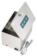 SA18-8 B型電気のり乾燥器 (ヒーター式) 6-0477-0401 5-0429-0401【厨房用品 調理器具 キッチン用品 キッチン 特価 格安 新品 販売 通販】[10P03Dec16]