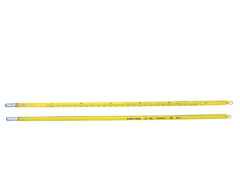 標準棒状温度計 JC-1155 5号 200~250℃[運賃別途お見積り] [メーカー直送 代引き不可] 6-0555-1806 5-0500-0406【厨房用品 調理器具 キッチン用品 キッチン 特価 格安 新品 販売 通販】[10P03Dec16]