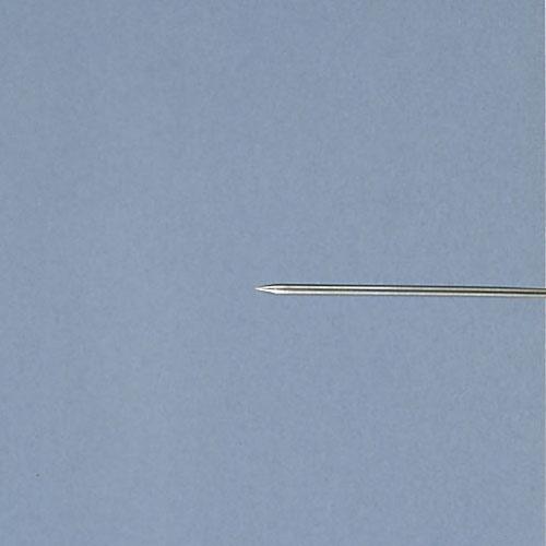 デジタル温度計CT用センサー LK-800 6-0548-0501 5-0494-0901【厨房用品 調理器具 キッチン用品 キッチン 特価 格安 新品 販売 通販】[10P03Dec16]