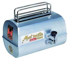 ミートマスター STJ-K[運賃別途お見積り] [メーカー直送 代引き不可] 【調理機器 厨房用品 調理器具 キッチン用品 キッチン 業務用 激安 特価 格安 新品 販売 通販】 [7-0639-0301 6-0603-0301 ]