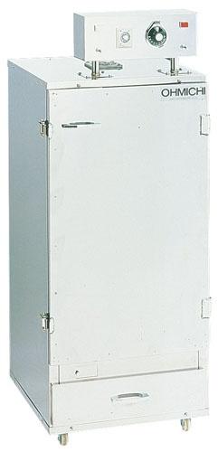 スモークハウス SU-25D [運賃別途お見積り] [メーカー直送 代引き不可] 6-0695-0401 5-0627-0401【厨房機器 厨房用品 調理器具 キッチン用品 キッチン 飲食店 業務用 格安 激安 特価 新品 販売 通販】[10P03Dec16]