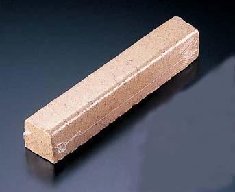 スモーク用ウッド ロング(300mm) ブナ 6-0696-0806 5-0628-0706[10P03Dec16]