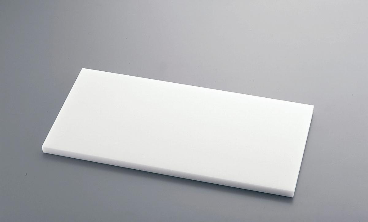 山県 抗菌耐熱まな板 スーパー100 S6 30mm [運賃別途お見積り][メーカー直送 代引き不可] 【厨房用品 調理器具 キッチン用品 キッチン 格安 特価 新品 販売 通販】 [7-0348-0110 6-0335-0510 ]