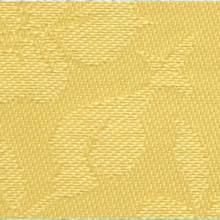 TY3305SGバラ(2枚組) 1.5×1.5m イエロー [運賃別途お見積り][メーカー直送 代引き不可] 【インテリア 店舗 店頭 備品 業務用 特価 激安 格安 新品 販売 通販】 [7-2407-0104 6-2279-0104 ]