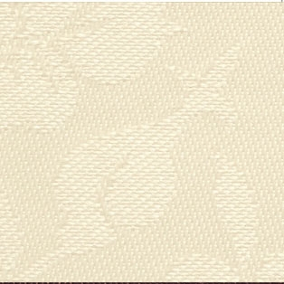 TY3305SGバラ(2枚組) 1.3×1.7m アイボリー [運賃別途お見積り][メーカー直送 代引き不可] 6-2279-0110 5-2047-0110【インテリア 店舗 店頭 備品 業務用 特価 激安 格安 新品 販売 通販】[10P03Dec16]