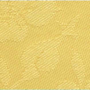 TY3305SGバラ(2枚組) 1.3×1.7m イエロー [運賃別途お見積り][メーカー直送 代引き不可] 【インテリア 店舗 店頭 備品 業務用 特価 激安 格安 新品 販売 通販】 [7-2407-0112 6-2279-0112 ]