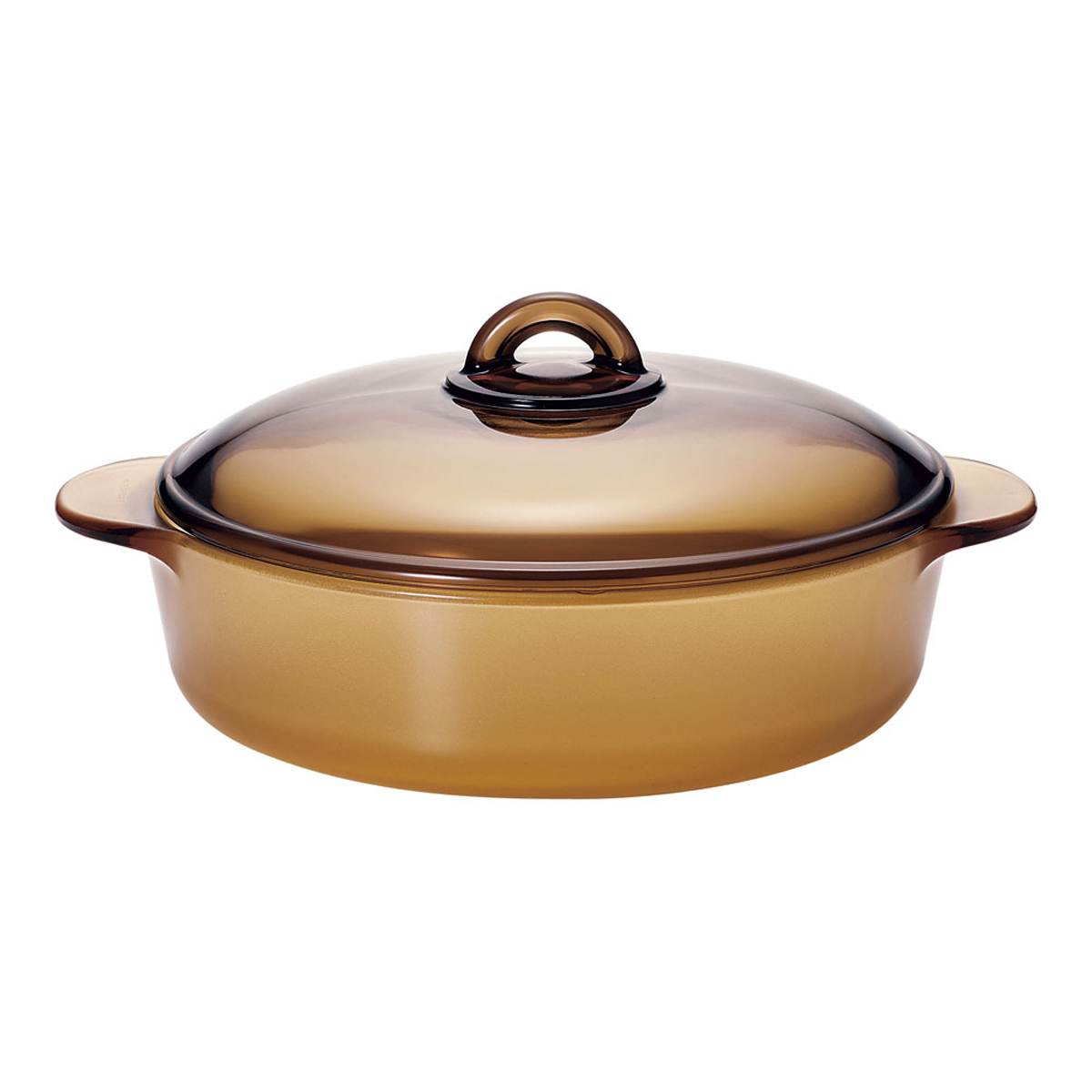 セラベイクファイアココット(AB)IH 2.3L K-9508 6-0091-0201【厨房用品 料理道具 鍋類 業務用 販売 通販】[10P03Dec16]