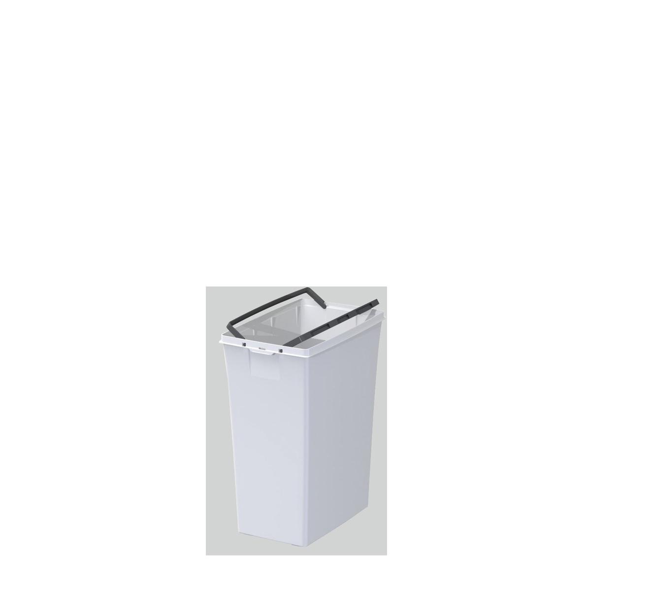 エコン ダストボックス 本体 #70 【厨房用品 清掃用品 ゴミ箱 ペール バケツ 業務用 販売 通販】 [7-1329-0203 6-1270-0103 ]