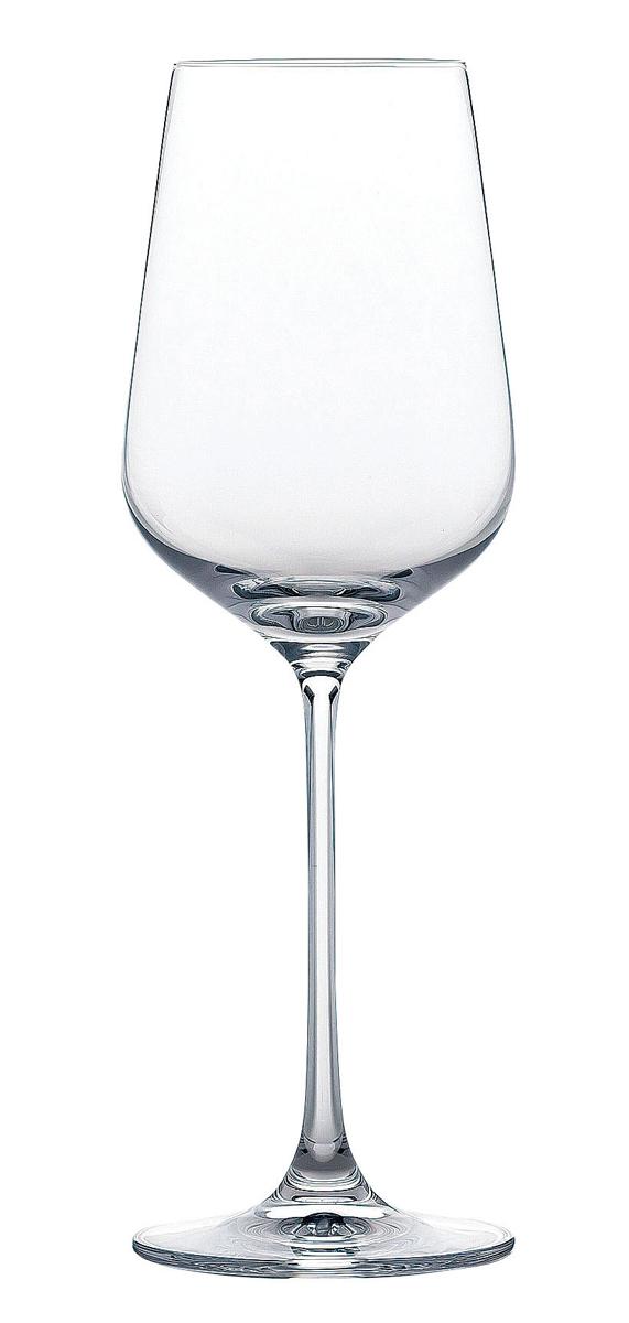 モンターニュ ワイン (6個入) RN-12236CS 【卓上用品 グラス 食器 グラス カップ 酒器 業務用 販売 通販】 [7-2156-1601 6-2040-1601 ]