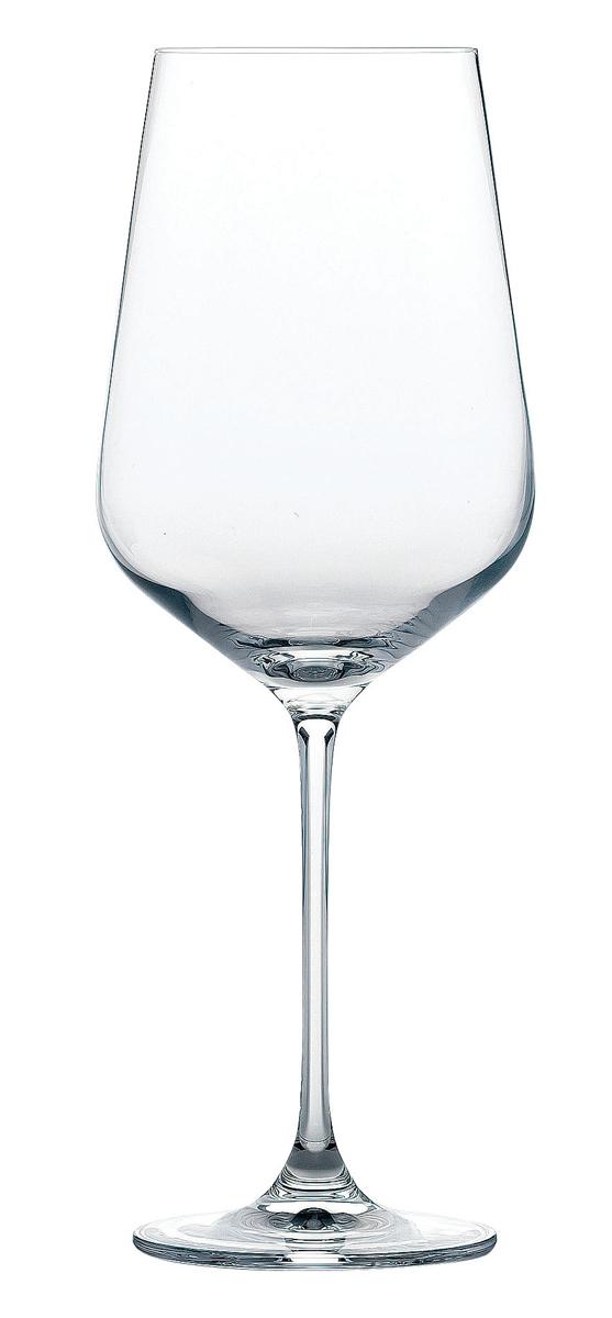 モンターニュ 酒器 グラス ボルドー (6個入)【卓上用品 RN-12283CS【卓上用品 グラス 食器 グラス カップ 酒器 業務用 販売 通販】 [7-2156-1901 6-2040-1901 ], ギフトアベニュー:5e97739d --- officewill.xsrv.jp