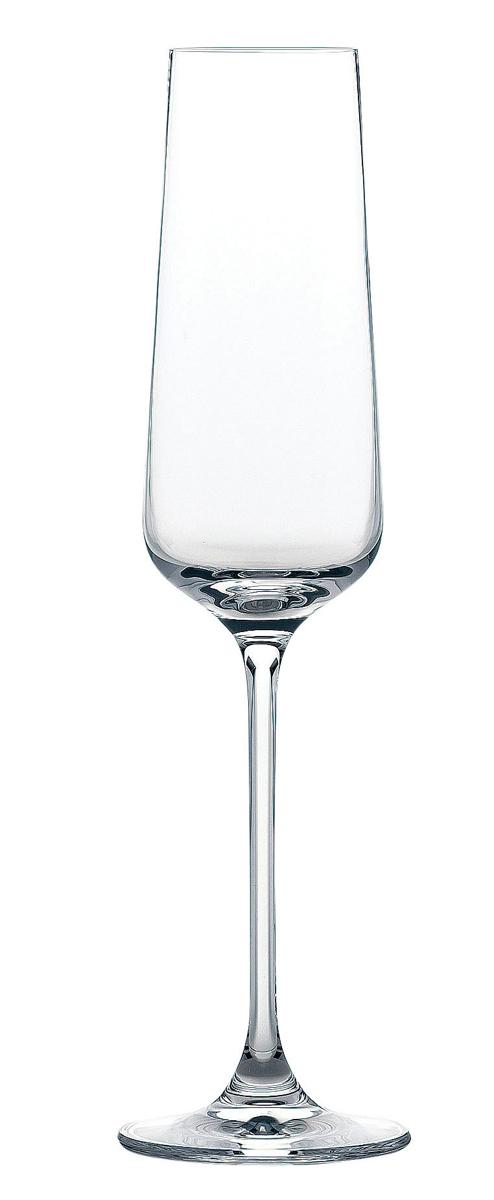 モンターニュ シャンパン (6個入) RN-12254CS 6-2040-2001【卓上用品 グラス 食器 グラス カップ 酒器 業務用 販売 通販】[10P03Dec16]