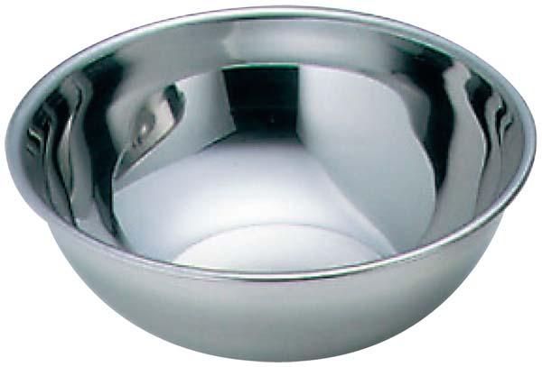 モモ 18-0 ミキシングボール 55cm 0273-05 【厨房用品 ボール・ザル・水ます 業務用 特価 格安 新品 販売 通販】[10P03Dec16]