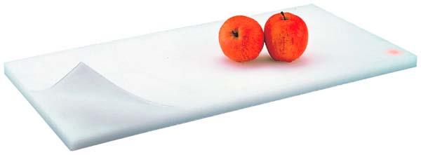 ヤマケン 積層プラスチックまな板 2号A 550×270×30 【厨房用品 マナ板 業務用 特価 格安 新品 販売 通販】 [0261-03]
