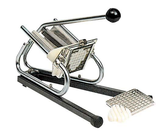 LT フレンチフライカッター CS10 0628-10 【厨房用品 調理機械 業務用 特価 格安 新品 販売 通販】[10P03Dec16]