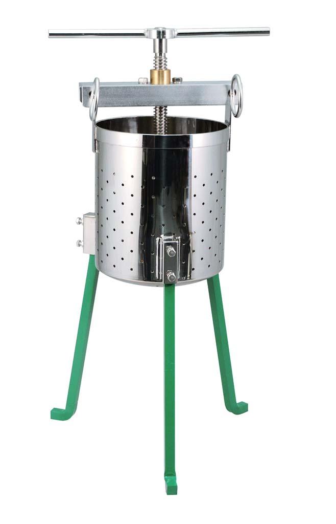EBM 18-8 ギョーザ絞り器 【厨房用品 餃子焼器 フライヤー 業務用 特価 格安 新品 販売 通販】 [0767-01]
