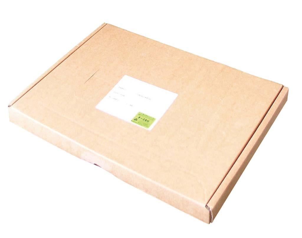 チーズ用セロファン チーズセロ 340XS(1000枚) 【厨房用品 調理小物 業務用 特価 格安 新品 販売 通販】 [0426-21]