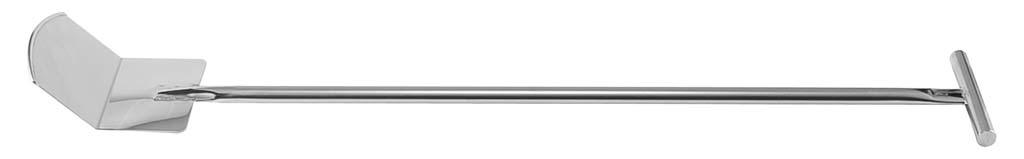 18-8 らくらくターナー 角型 RRK-1400 【厨房用品 給食道具 ストレーナー 業務用 特価 格安 新品 販売 通販】 [0518-05]