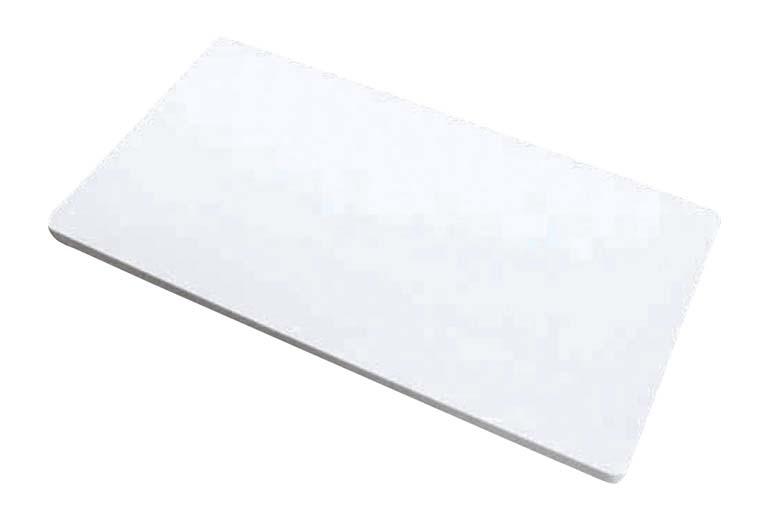 業務用 抗菌まな板 パルト(合成ゴム)セミプロW 【厨房用品 マナ板 業務用 特価 格安 新品 販売 通販】 [0268-06]