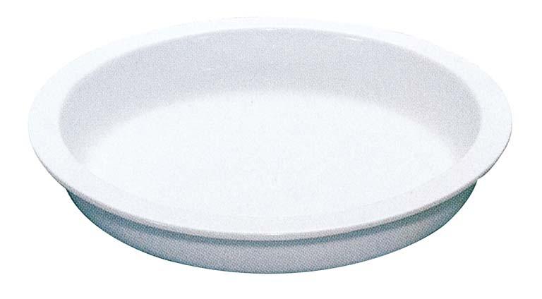 スマートチューフィング専用陶器 M 1/1 11214 【卓上用品 ビュッフェ関連 業務用 特価 格安 新品 販売 通販】 [1023-09]