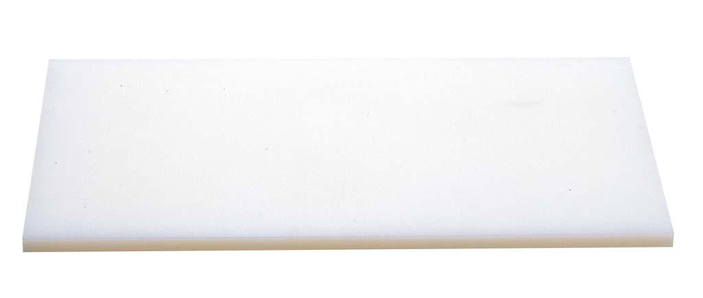 ヤマケン 通販】 業務用 [0263-05] 販売 750×330×30 格安 新品 両面サンダー仕上 【厨房用品 K型プラスチックまな板 マナ板 K5 特価