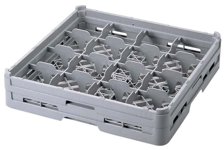 BK フルサイズ グラスラック16仕切 G-16-155厨房用品 効率収納用品 グラスラック 業務用 特価 格安 新品販売 通販1962 02kXlwPTZOiu