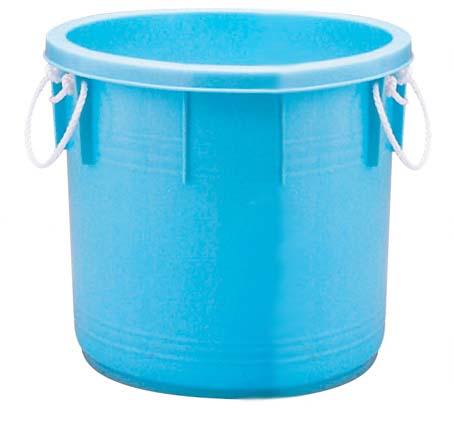リス 樽 75L 【サンコータル ハイペット(漬物容器) 樽台車 樽 つけもの樽 ホーロー容器 つけもの容器】 [0546-03]