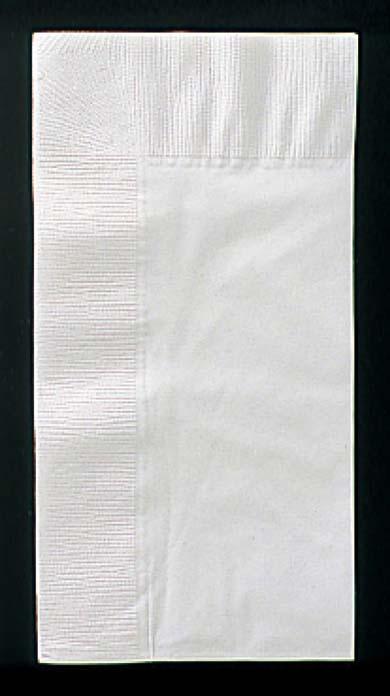 紙製 テーブルナフキン 3層式P-8 八ツ折(2000枚入) 1130-20 【厨房用品 帽子・エプロン・ユニフォーム 業務用 特価 格安 新品 販売 通販】[10P03Dec16]