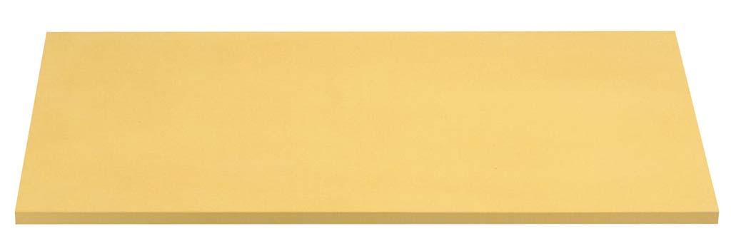 販売 特価 新品 500×250×20 [0268-05] クッキンカット抗菌ゴムまな板 アサヒ 通販】 マナ板 格安 業務用 【厨房用品 G101