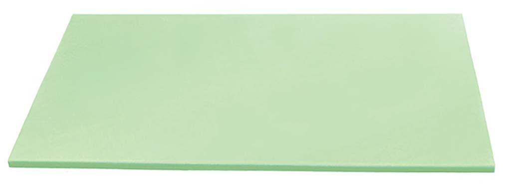 ソフトノンスリップボード NP-6 700×440 0502-04 【厨房用品 マナ板類 業務用 特価 格安 新品 販売 通販】[10P03Dec16]