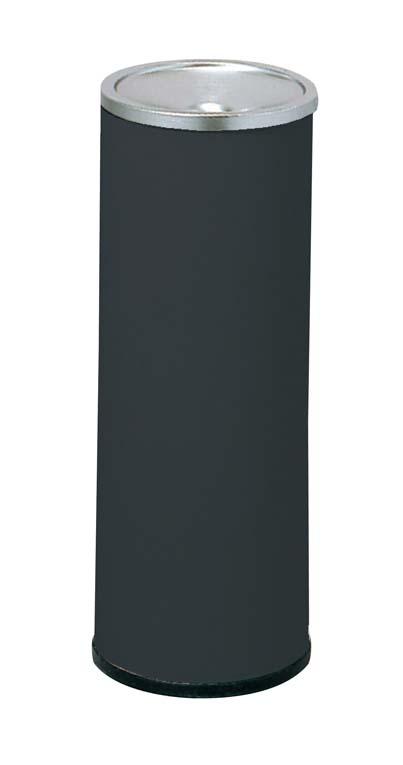 スモーキングスタンド NS106 ブラック 1968-21 【ホール備品 ロビー関連商品 業務用 特価 格安 新品 販売 通販】[10P03Dec16]