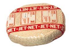 ジェットネット(1ロール)3LNS-22 【厨房用品 調理小物 業務用 特価 格安 新品 販売 通販】 [0402-11]