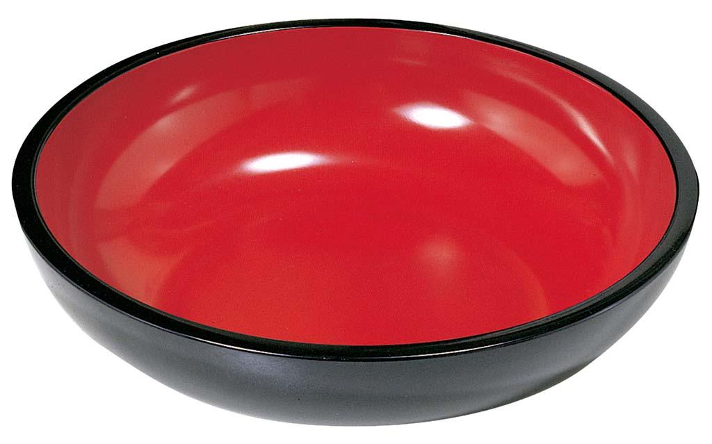 普及型 コネ鉢(薄口)48cm(フェノール樹脂)A-1204 【厨房用品 和食料理道具 抜型類 業務用 特価 格安 新品 販売 通販】 [0758-02]