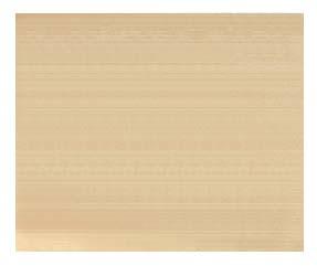 テフロンシート(10枚入)フレンチサイズ(600×400) 【厨房用品 フードパン 天板 バット 業務用 特価 格安 新品 販売 通販】 [0808-02]