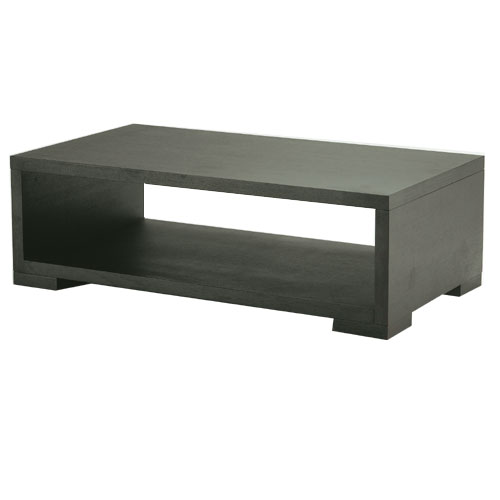 【高品質アジアン家具/PERFORMAX正規品】リビングローテーブル(受注生産品)