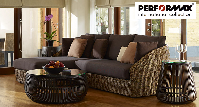 Strange Sofa D Bed Couch Sofa Horse Mackerel Ann Sofa Sofa Resort Hotel Bali Horse Mackerel Ann Furniture Order Industrial Goods With The Water Hyacinth Ncnpc Chair Design For Home Ncnpcorg