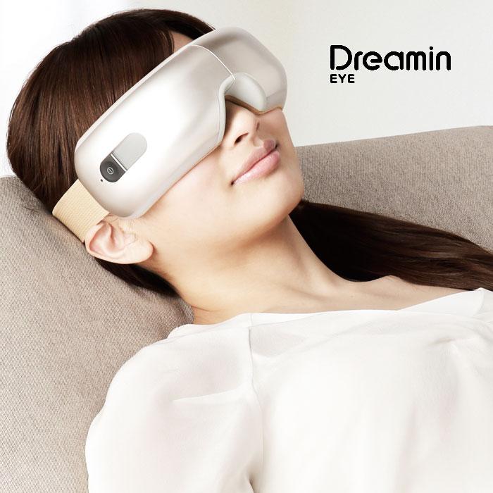 MTG Dreamin EYE(ドリーミンアイ)【0824】【あす楽】【RCP 送料無料 即納】