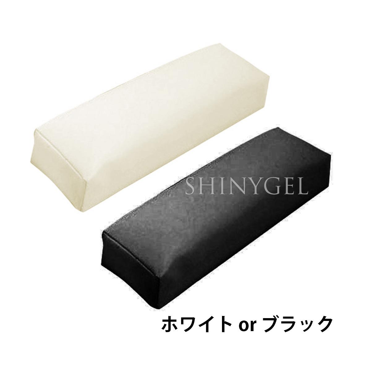 卸売り 営業 小さめサイズで検定などの持ち運びしやすい 検定用具 アームレスト W300xD90xH70 ブラック mm カラー:ホワイト