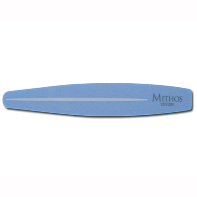 ネイルファイル ご予約品 MITHOS トラスト スポンジファイル 280 220