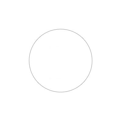 ネイルアート アクリル絵の具 リキテックス 6065 チタニウムホワイト G-1 ネイルアート アクリル絵の具 リキテックス 6065 チタニウムホワイト G-1