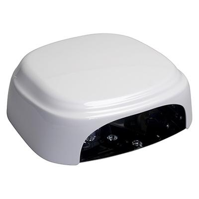 ジェルネイル セルフ LEDライト TATオリジナル 36W