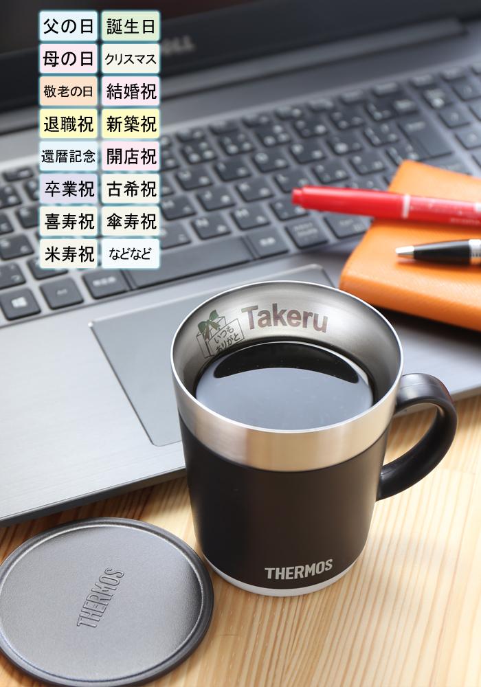 Amazon.co.jp: コンビニコーヒー 保冷