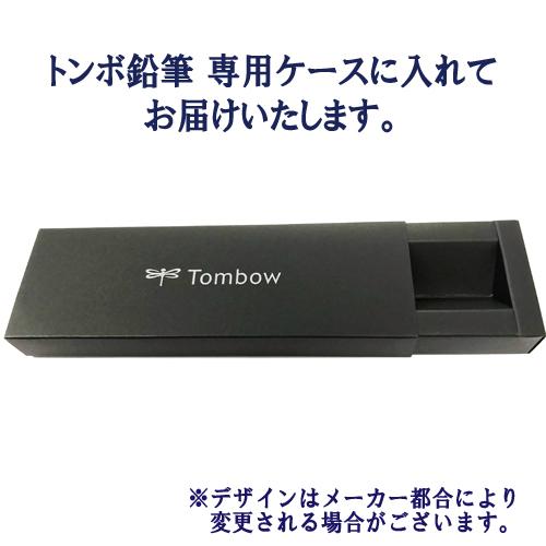 Tombow Zoom L105 Mechanical Pencil 0.5mm Blue Body SH-ZLC41 Japan Free Shipping