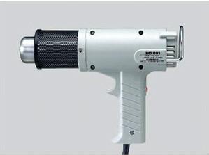 スーパーホットブラスター 882 極東産機 23-5366