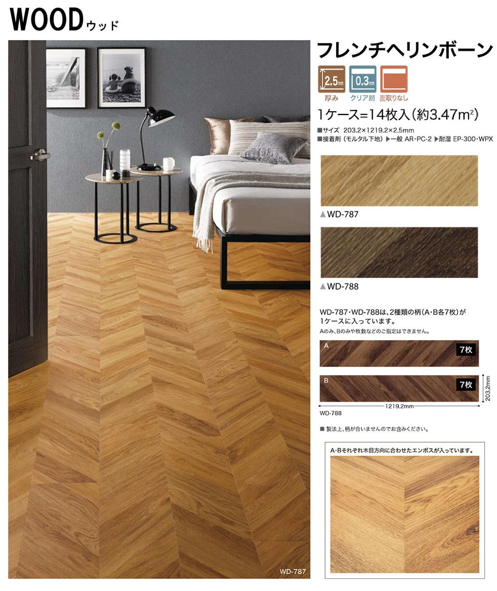 Naisououendan Rakuten Global Market Floor Tile Sangetsu Wood