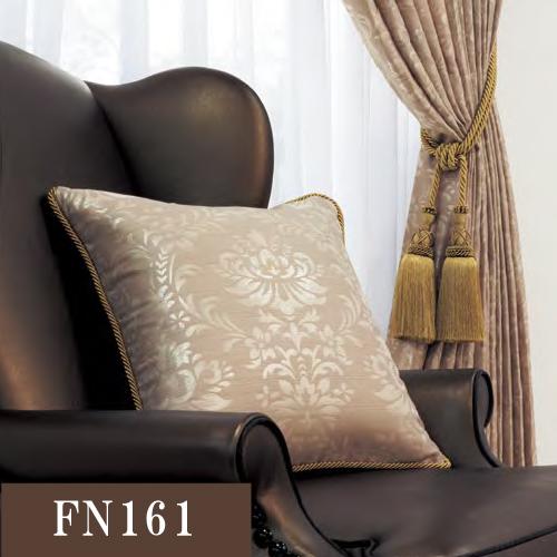 タッセル サンゲツ カーテン オシャレ ドレスアップ FN161(1本入り)