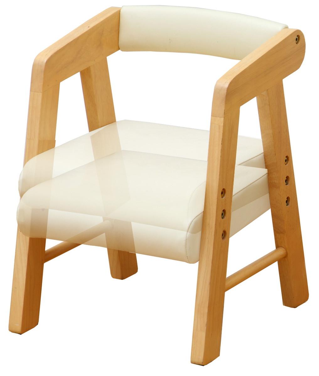 アーム付 キッズチェア チェア 定番の人気シリーズPOINT(ポイント)入荷 キッズチェアー チャイルドチェア 椅子 子供椅子 ローチェア 肘付き 大規模セール kdc-2401 木製 子供用椅子 おしゃれ キッズPVCチェアー